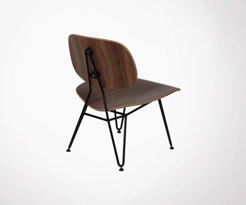 Chaise de salon PLYWOOD