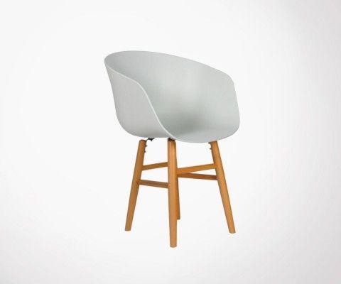 CLINT Armchair