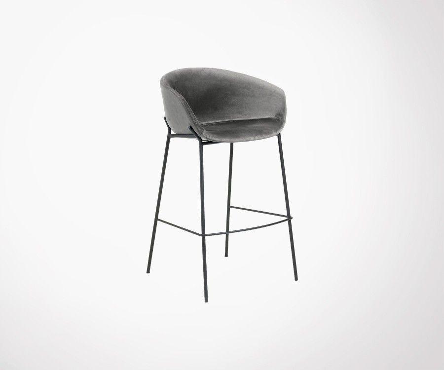 STAB scandinavian design chair