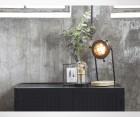 Lampe a poser style industriel FELIX - Label 51