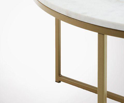Fauteuil design tissu rembourré BLIK
