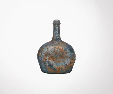 Vase design antique 26cm TIRION