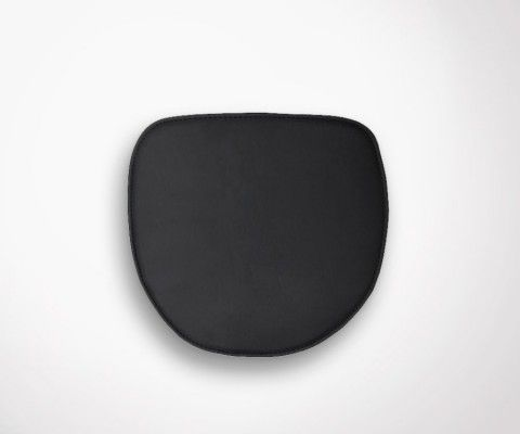 Eames Armchair Seat Cover - imitation leather
