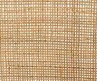 Tête de lit rotin naturel 170cm KRISTINE