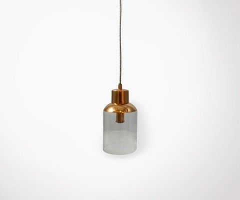 COLETTE Ceiling Lamp