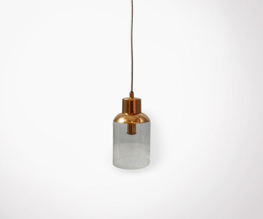 Lampe suspendue COLETTE