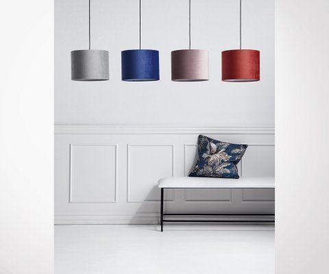 Banc style minimaliste 120cm éco cuir ZES - Nordal