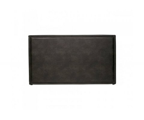 Tête de lit 177cm en eco cuir NURAY - BePureHome