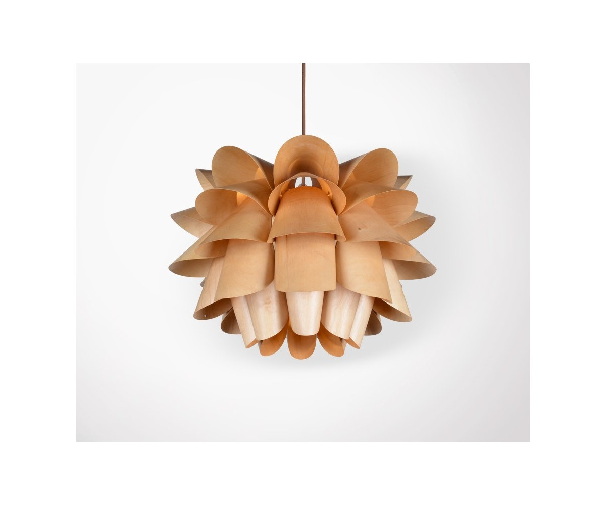 lampe suspendue coqueline loading zoom - Luminaire Style Scandinave