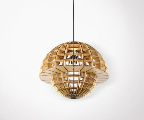MAGGY Ceiling Lamp