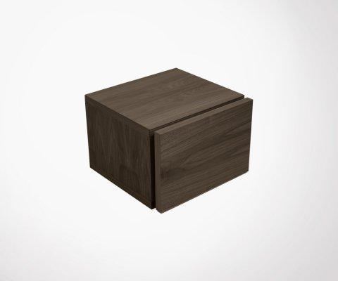 Table de chevet IBIZA- TEMAHOME