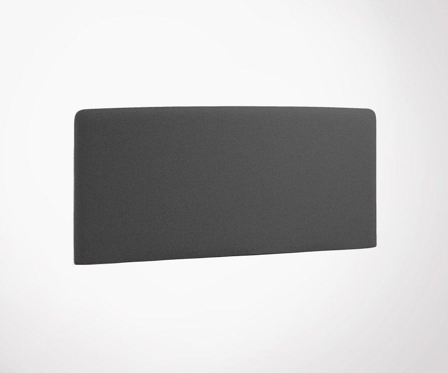 Tête de lit 168x76cm SERVIAN