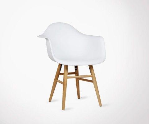 ORGA Armchair