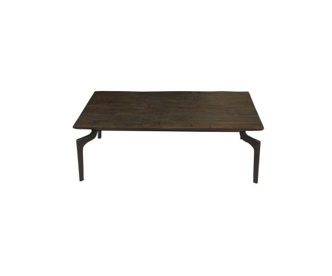 Table basse bois-ROLA