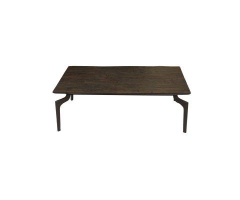 Table basse bois-ROLA