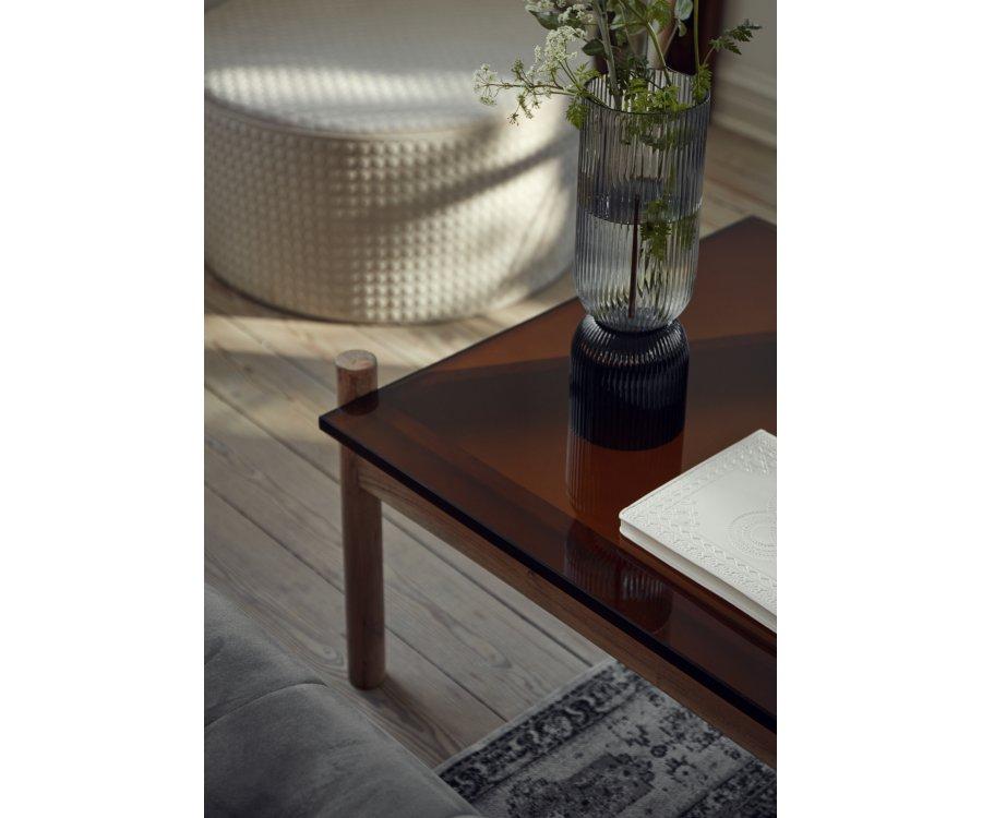 Table basse carré-VAVA