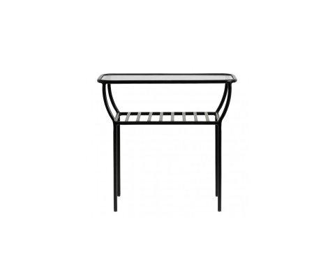 Table d'appoint métal-KOLIM