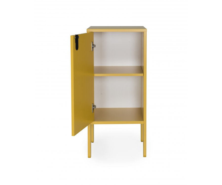 Petite armoire 1 porte-DINA