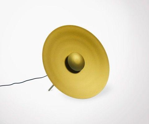 Lampe de table suspendue VISION