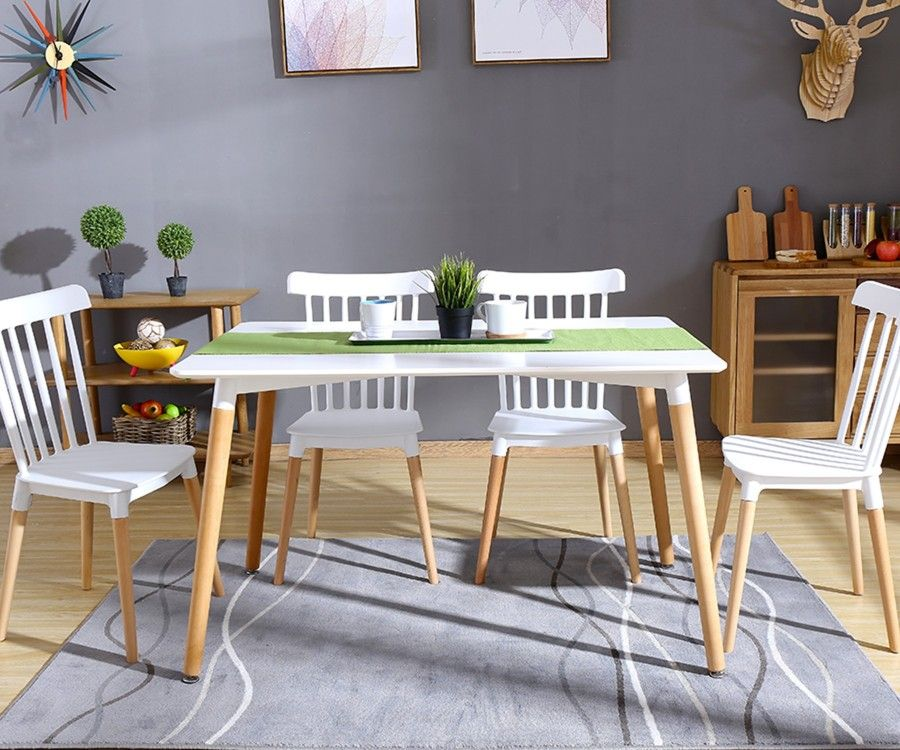 Table BASIC - 120cm