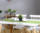 Table BASIC - 160cm
