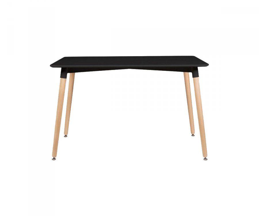 Table BASIC - 120cm