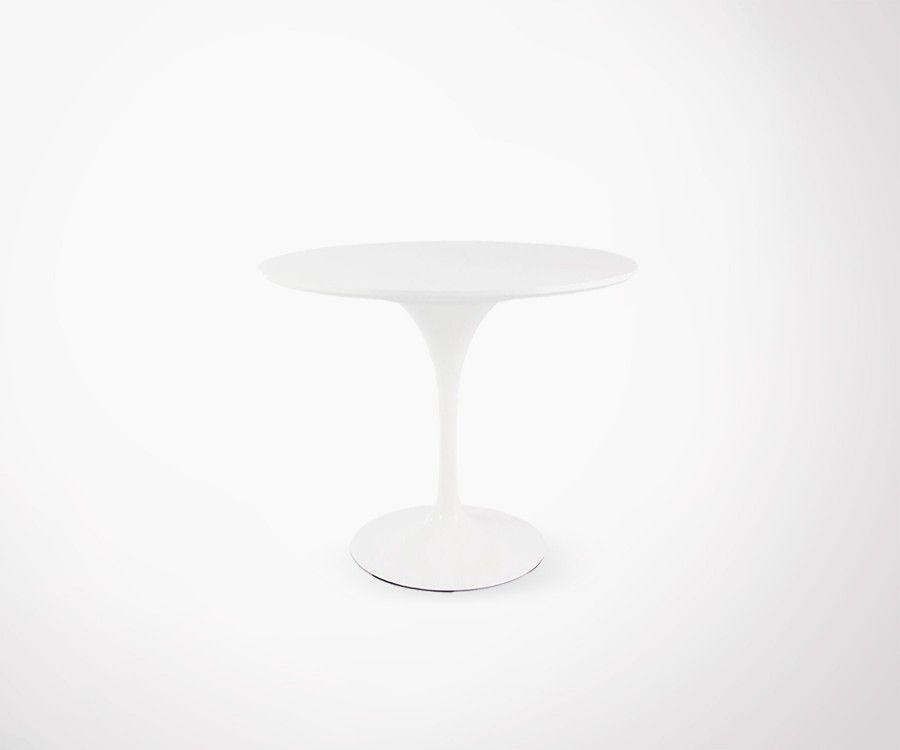 Table FLOWER - 90cm