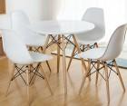 Table DSW - 90cm
