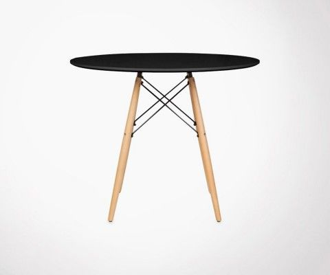 Table DSW - 90cm