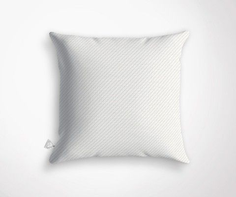 Coussin HOME SWEET HOME - 45x45cm