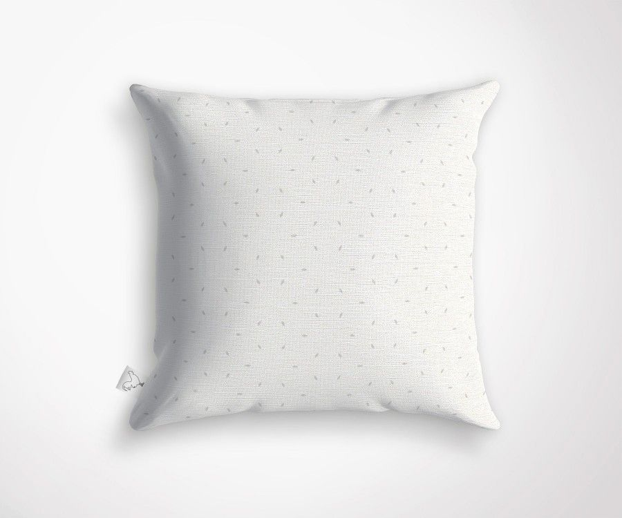 Coussin DON'T FORGET TO BE AWESOME - 45x45cm