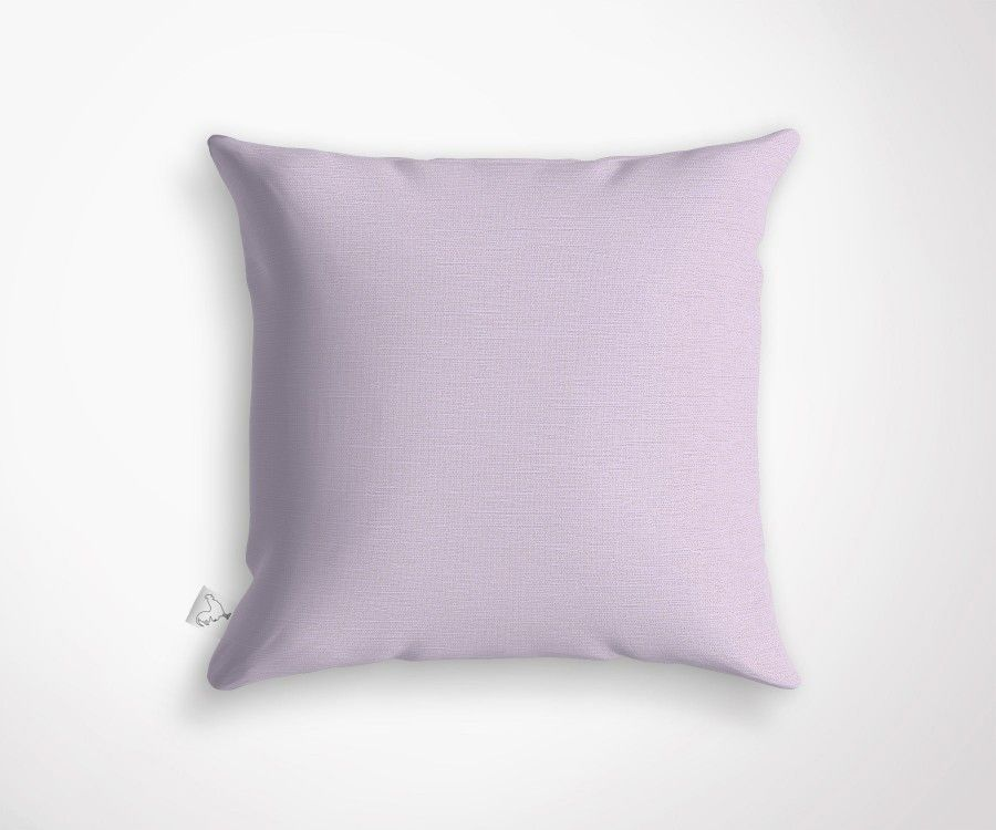 """RACONTER UN REVE"" cushion - 45x45cm"