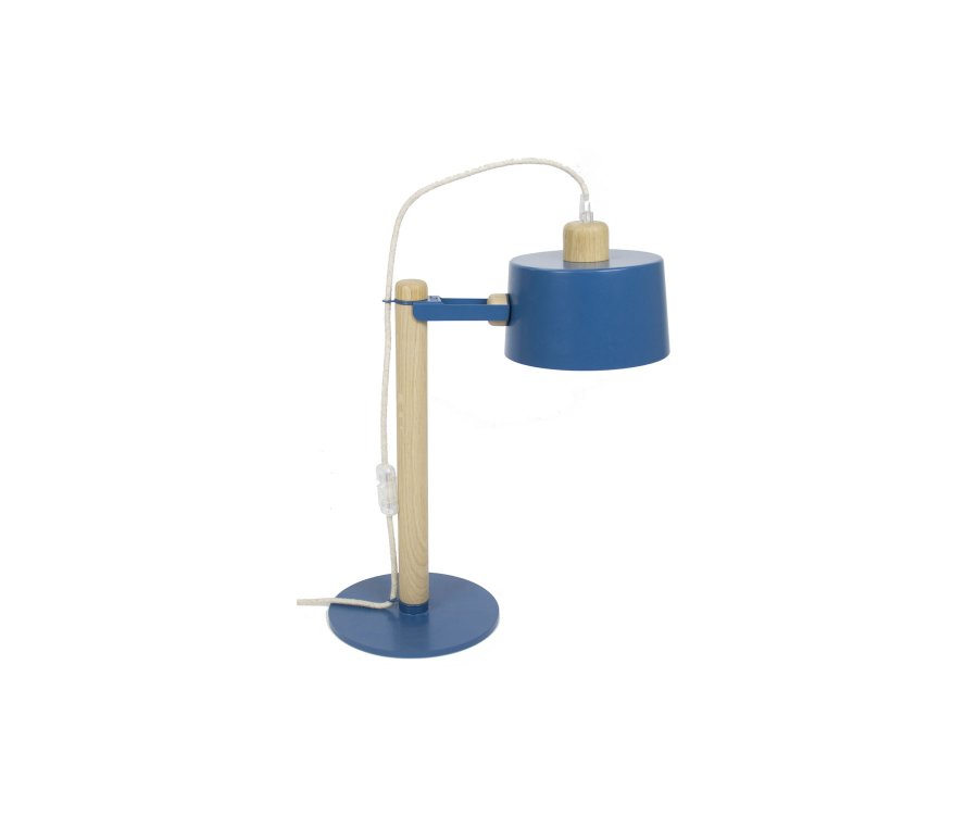 Petit lampe scandinave- RAYMONDE