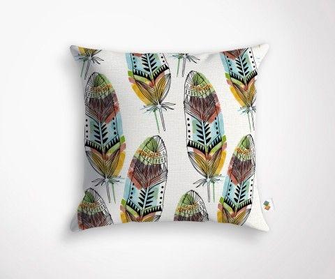 SOHANTI cushion - 45x45cm