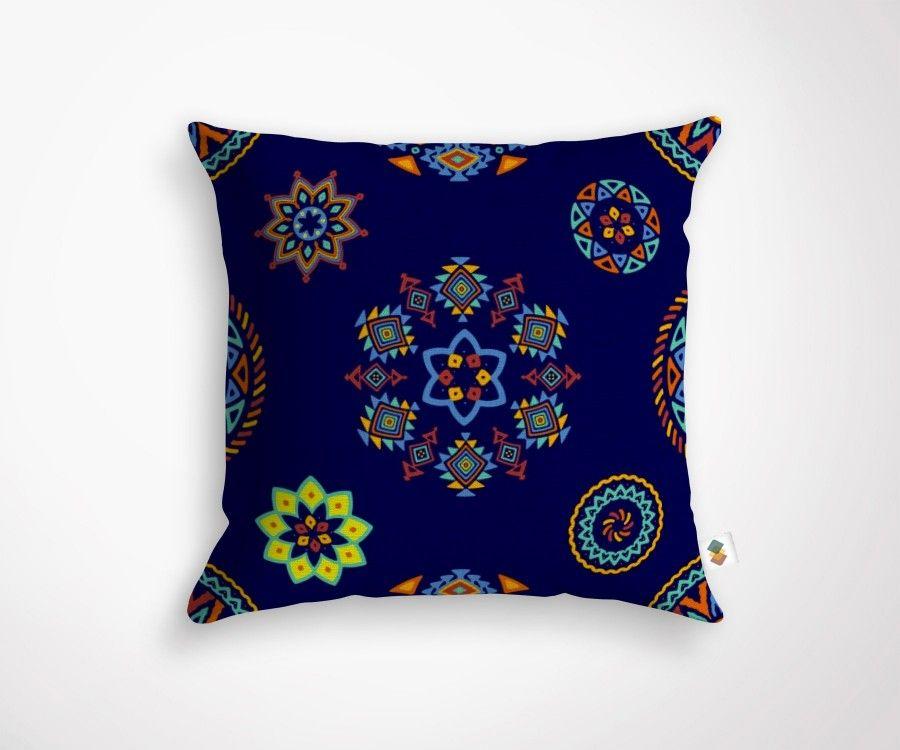 KAKWA cushion- 45x45cm