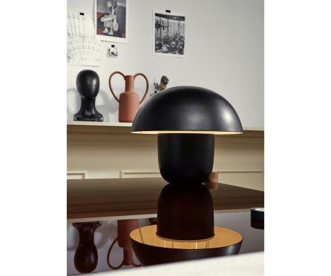 Lampe à poser champignon-CHAMPU