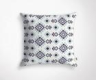 HIMRA cushion - 45x45cm