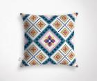KNIT cushion - 45x45cm
