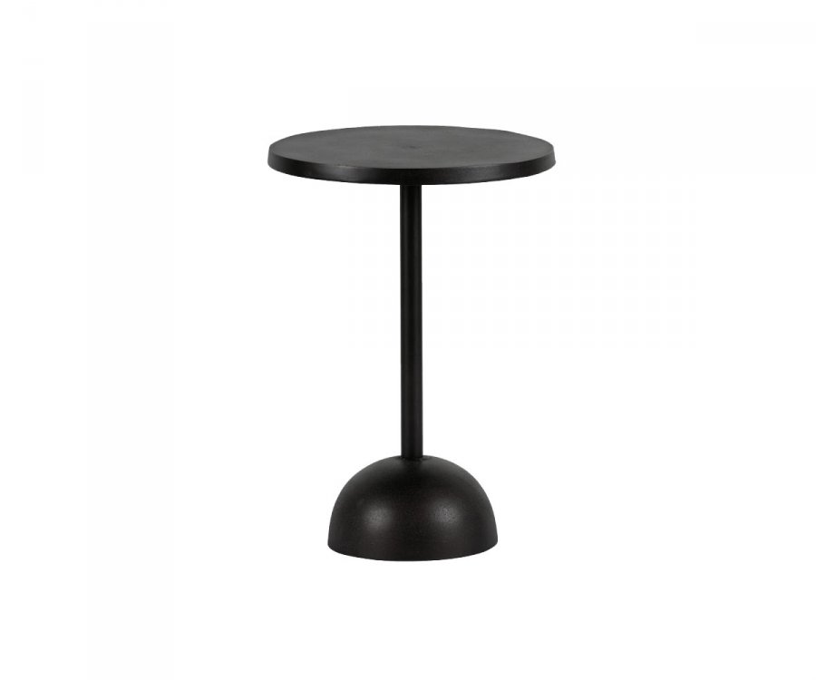 Table d'appoint extérieur aluminium FLYA - BePureHome
