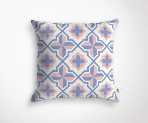ALICIA scandinavian cushion cover