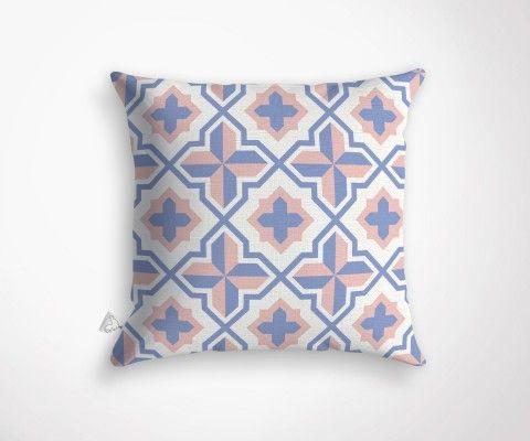 ALICIA cushion - 45x45cm