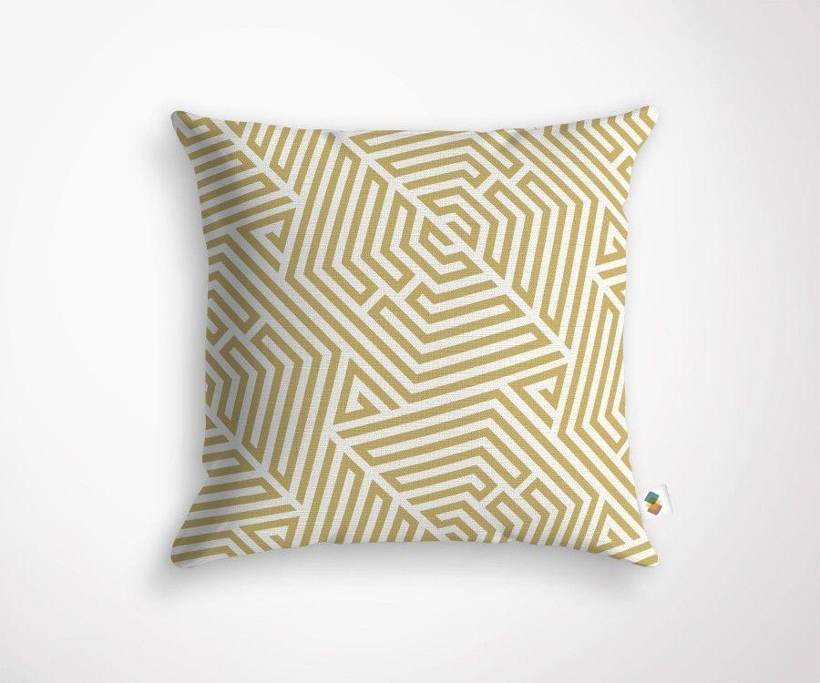 DARMA cushion - 45x45cm