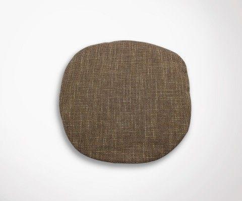 TULIP ARMCHAIR Saarinen cushion - vintage version