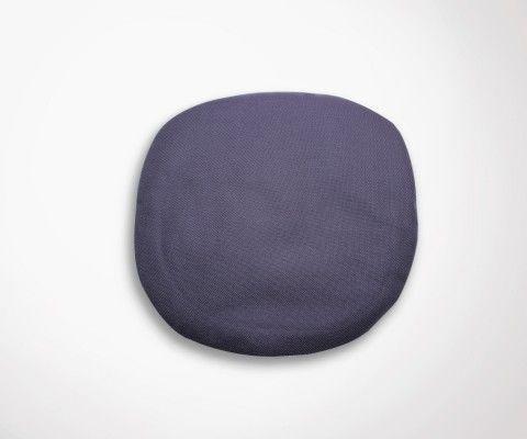 Coussin fauteuil TULIP Saarinen - basic