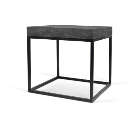 Table basse -JINA-S
