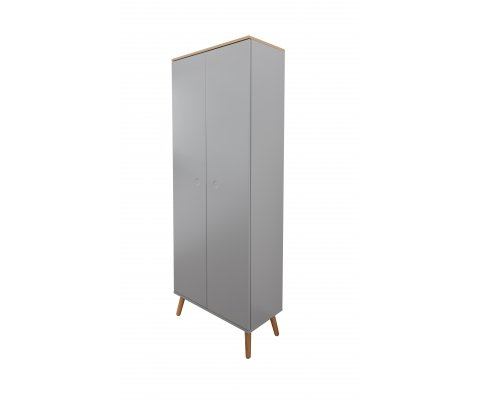 Armoire design scandinave SERAT