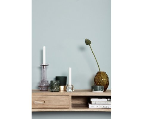 Console scandinave bois-KITY