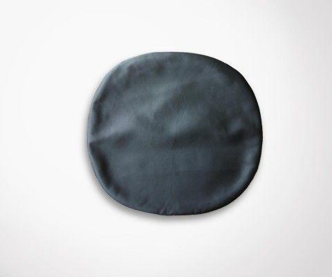 TULIP CHAIR Saarinen cushion - faux leather