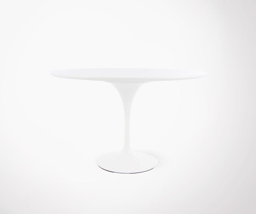 Table FLOWER - 120cm