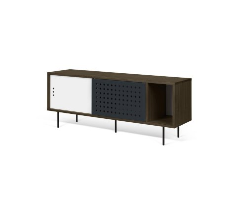 Buffet bas scandinave-TREMO